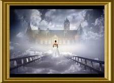 Bedilia 9 heaven