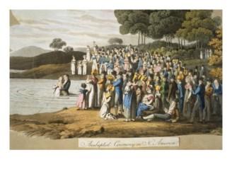 anabaptist baptizin
