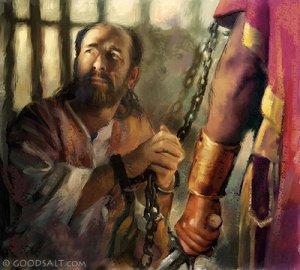Paul-in-Prison-2