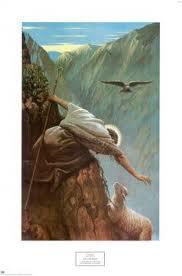 good shepherd 4