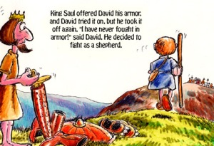 david v goliath 3