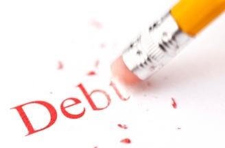 Debt (1)